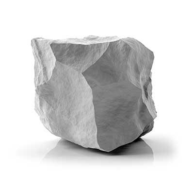 Titan Stone